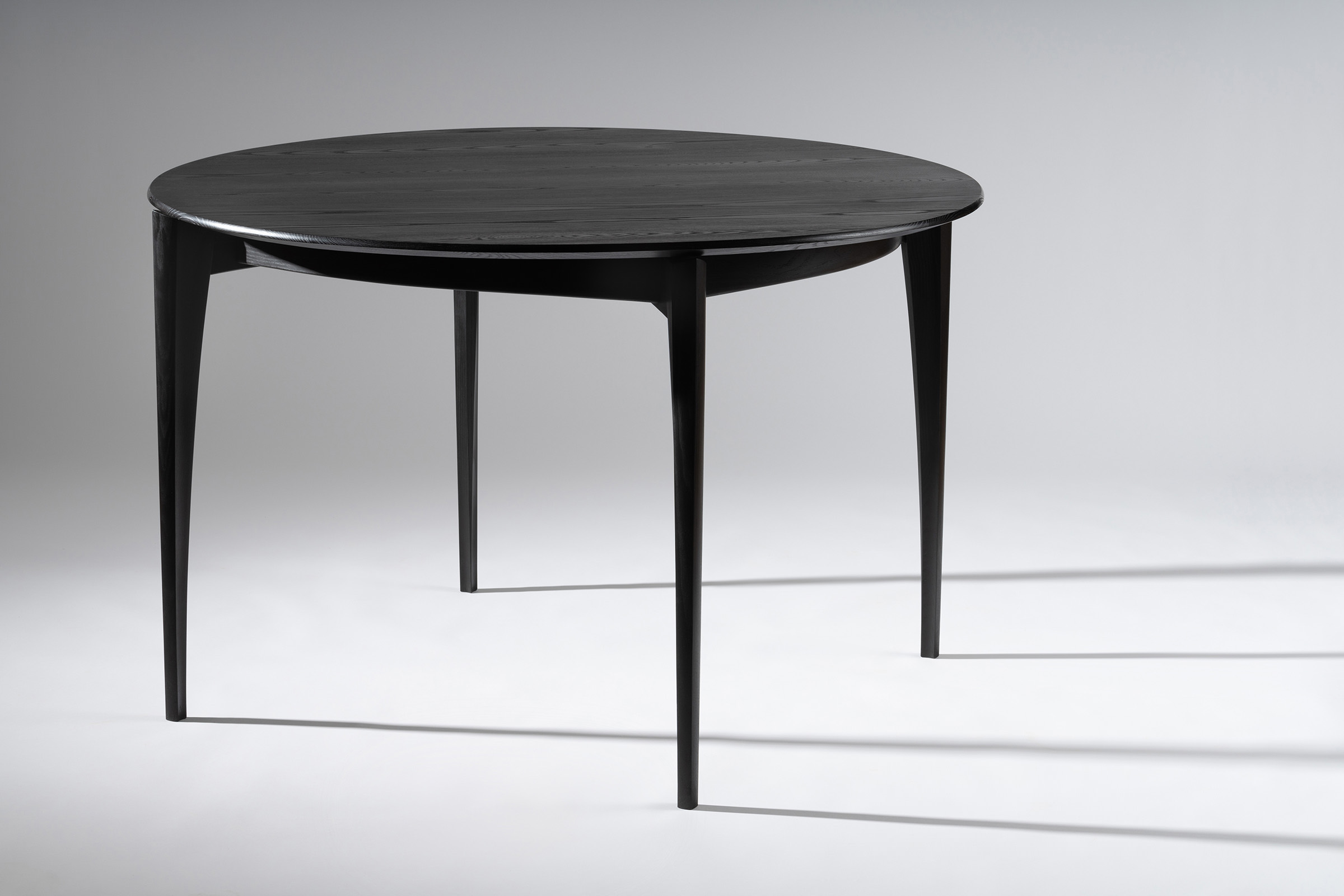 Langford Round Table